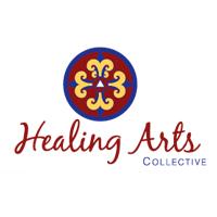 A Healing Arts Collective