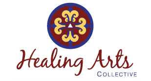 A Healing Arts Collective